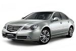 Honda Legend 3.7 AT