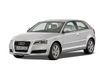 Audi A3 1,8TFSI 7AMT Ambiente