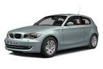 BMW 1 Series 3-х дверный