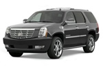 Cadillac Escalade 6.2 AT