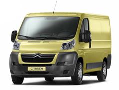Citroen Jumper фургон